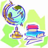 Used Books Directory