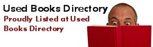 The Used and Rare Books Directory